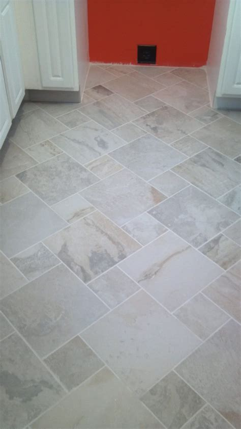 bathroom floor tile lowes 17 best ideas about white porcelain tile on pinterest