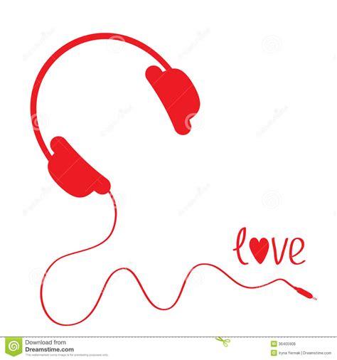 imagenes fondo blanco de amor fones de ouvido vermelhos com cabo fundo branco amor
