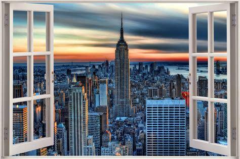 window scenery wallpaper gallery