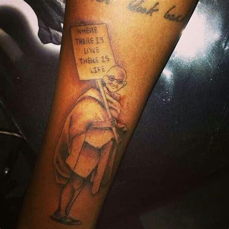 tattoo love angel angel haze s tattoo love it tattoos pinterest angel