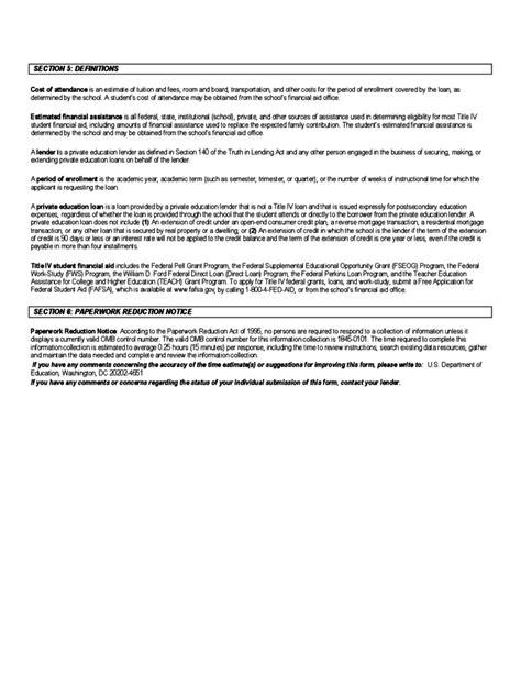 self certification letter template 28 self certification letter direct loans 19796547