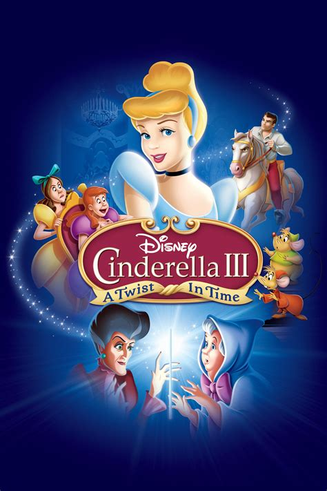 film elsa in romana cinderella iii a twist in time disney wiki fandom