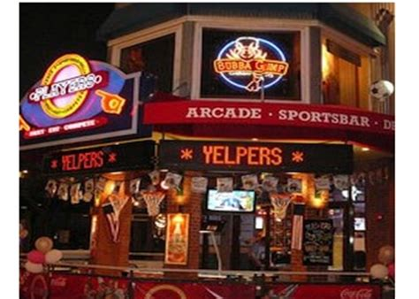 Top Sports Bars In San Francisco by 3 Best Sports Bars In San Francisco Ca Threebestrated