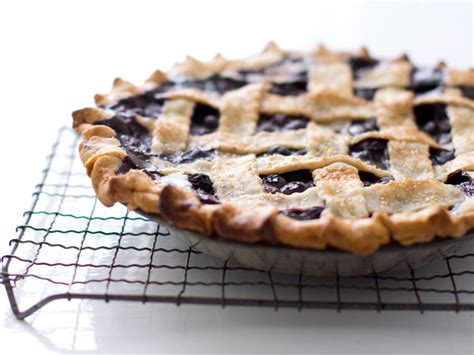 blueberry pie hgtv
