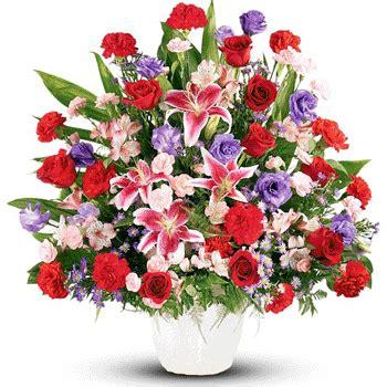 bellissimi mazzi di fiori foto mazzo di fiori bellissimi gpsreviewspot