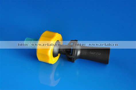 eductor air nozzle eductor nozzle related keywords eductor nozzle keywords keywordsking