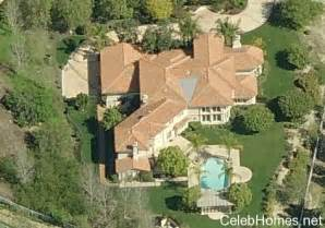 kris jenner s house the overcrowded jenner house the dvr files