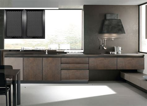 outlet cucine piemonte emejing outlet cucine piemonte images home design ideas