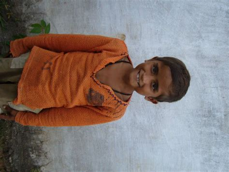 young nude boy indian young boy photo image kids people images at