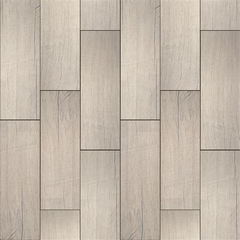 floor tiles pattern photoshop old wood floor patterns by artremizov graphicriver