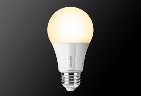 google images light bulb people love this 10 smart light bulb that works with