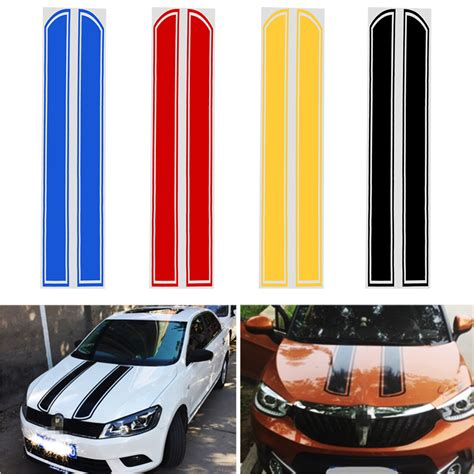 Auto Decals And Stickers by Car Stickers And Decals Car Styling Auto Motorcycle