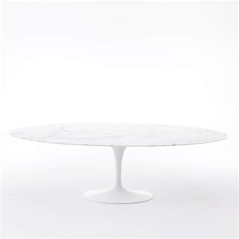 saarinen tisch saarinen tulip high tables knoll
