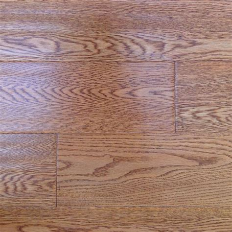10mm thick 125x1200mm engineered wood floor boards