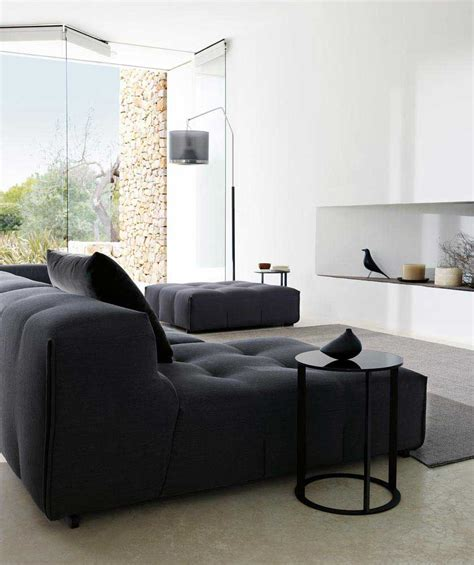 tufty sofa b b italia wood furniture biz