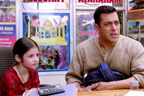 film india terbaru tentang pendidikan salman khan beri dana pendidikan lawan main kecilnya rp 3