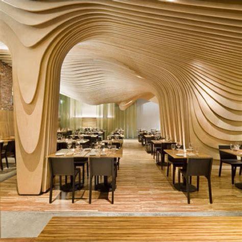 awesome interior design awesome interior design restaurant 10 modern restaurant cool restaurant design meander pinterest