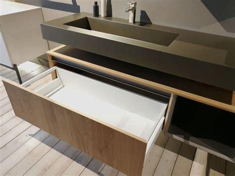 mobile bagno sospeso prezzi arredamento bagno mobile birex 45 176 sospeso a prezzo scontato