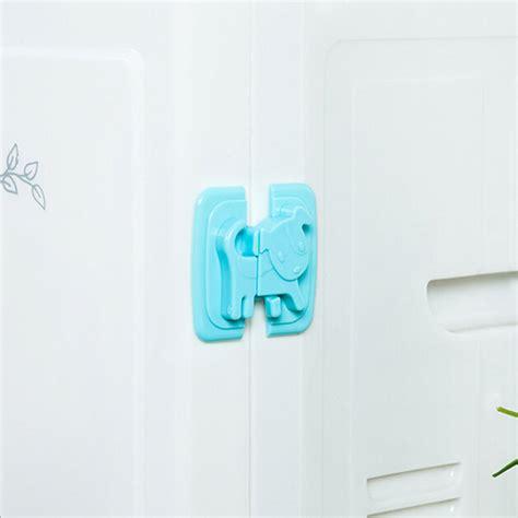 pet proof cabinet locks popular child proof cabinet doors buy cheap child proof