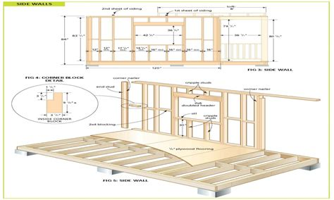 cabin building plans wood cabin plans free free 12x16 shed plans diy cabin