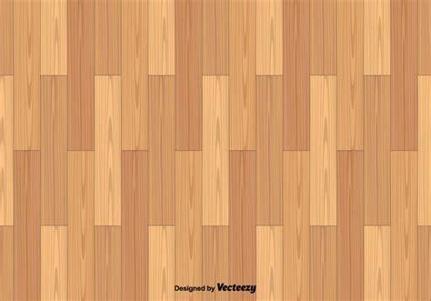 100 floors guide apk 100 free installing wood floors mercier