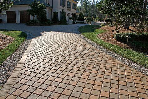 basic driveway materials 27east