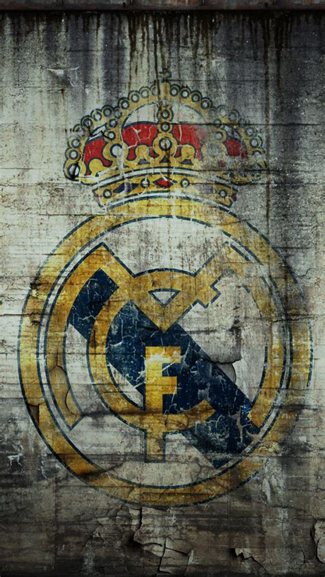 real madrid logo hd wallpapers best 25 real madrid logo ideas on real madrid
