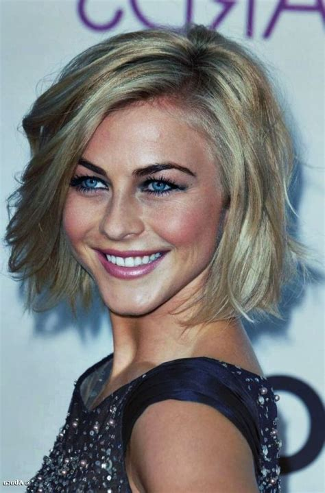 julianne hough shattered hair 17 best images about short pixie women haircut on