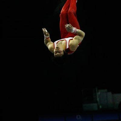 king kohei aiming for seventh gold at artistics gymnastics worlds the best male gymnasts of all time kohei uchimura