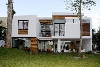 ic home design morristown nj مدونة معماري 92 صور فلل مودرن