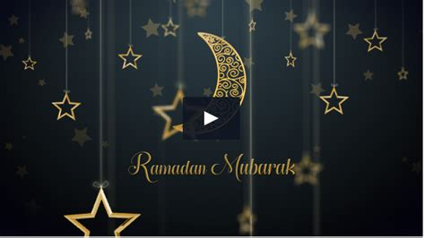eid card template word 14 and graphic templates for ramadan and eid to