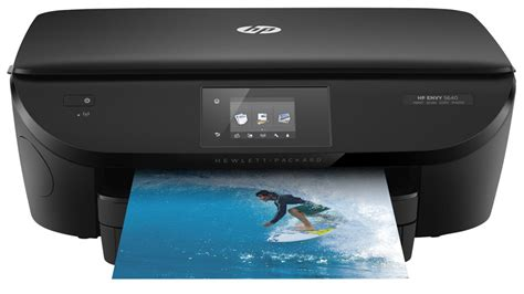 best mfp printer 2015 uk best all in one printer scanner