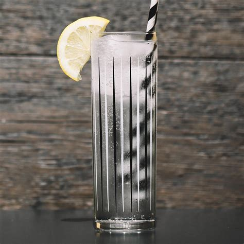 vodka soda vodka soda cocktail recipe