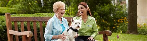 comfort keepers youngstown ohio comfort keepers youngstown 28 images youngstown news