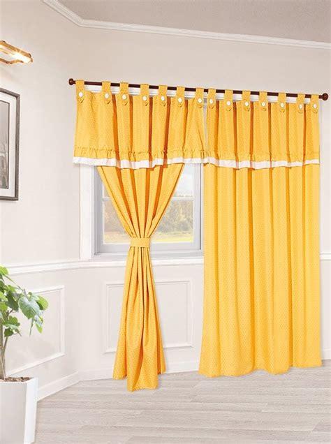 cortina comedor cortinas para comedor imagui