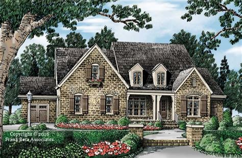 frank betz house plans filmore park home plans and house plans by frank betz