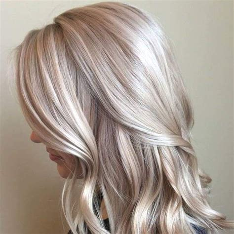 amazing hair colors amazing hair colour with of pearl tint hair