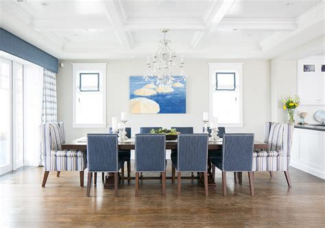 Dining Room Recessed Lighting Design Dining Room Recessed Lighting Ideas The Best Inspiration