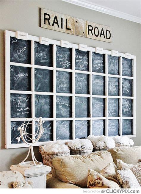 Creative Ideas Home Decor by Creative Decorating Ideas Old Windows 31 Clicky Pix