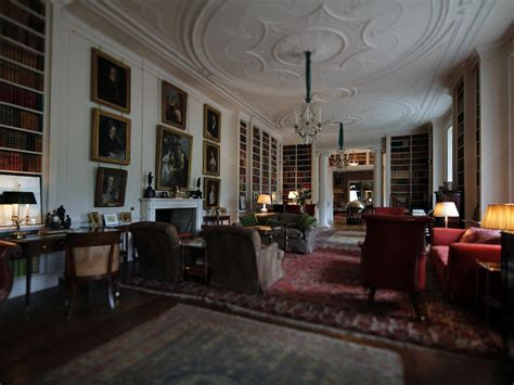 althorp house althorp house a treasure for five centuries castles on royal residences on tv