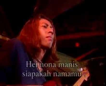 download mp3 geisha terlalu manis download lagu hainona manis oleh hanny tuheteru mp3 gratis