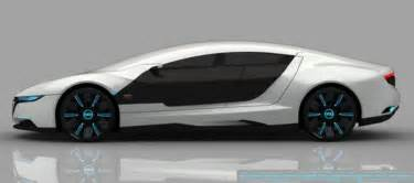 Audi A9 2015 My Gallery Audi A9 Concept For 2015