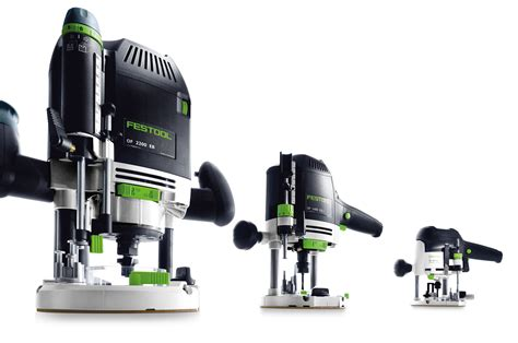 rockler woodworking indianapolis indianapolis rockler festool interest education