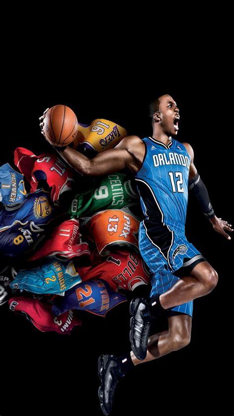 nba themes pc duke basketball iphone wallpaper 55 images