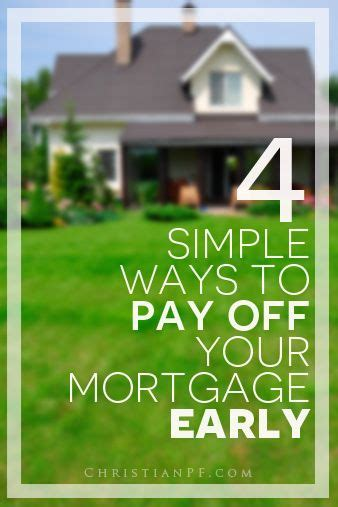 loan to pay deposit on house 1085 best catchy humor images on pinterest 2016 presidential election frugal tips and nursing