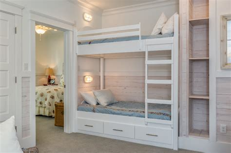 Awesome Bunk Beds For Sale Cool Bunk Beds For Sale Bedroom Farmhouse With Antique Floor Bunk Beds Bunk Room Cedar Shake