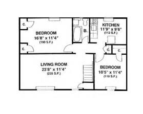 home design for 700 sq ft 700 square foot house plans search house plans