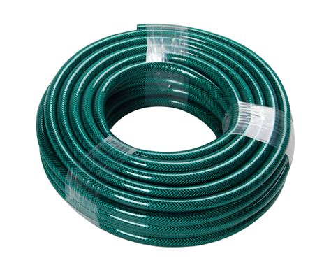 types of garden hoses vertak garden hoses with different colors and types