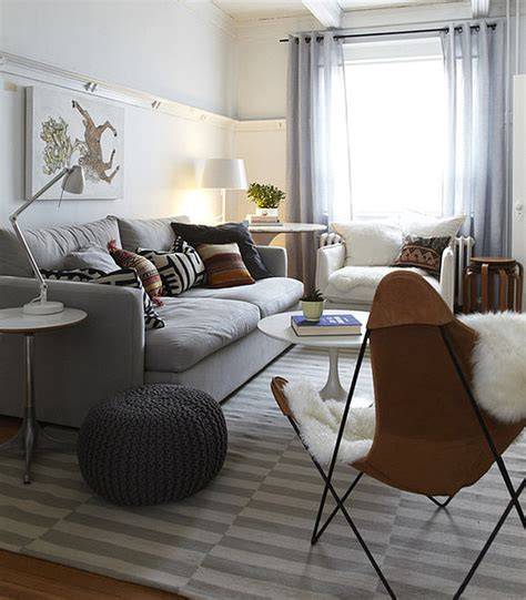 Rochester Home Decor four tricks to make your home more comfortable