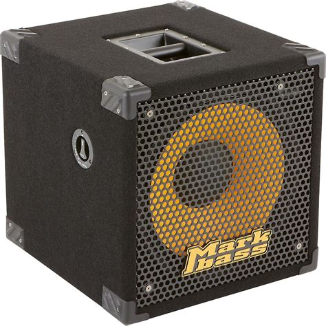 8 ohm speaker cabinet markbass new york 151 bass speaker cabinet black 8 ohms ebay